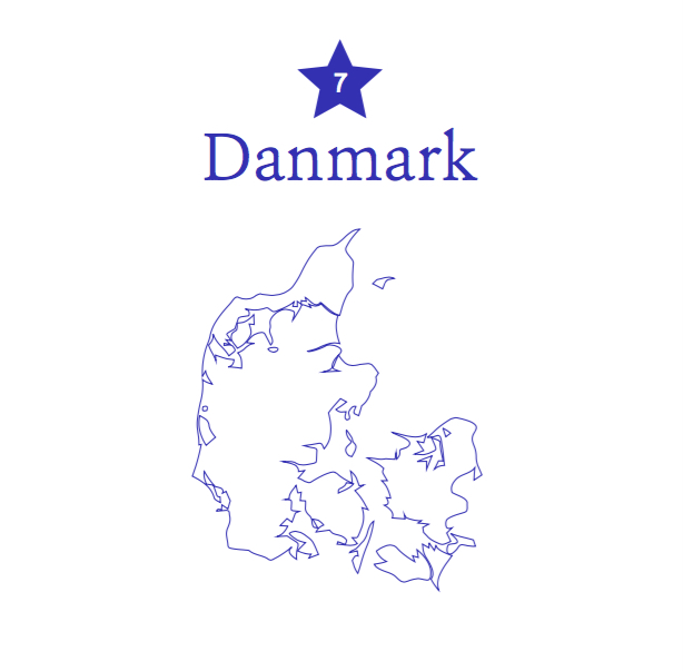 Katalog 7 Danmark